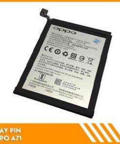 thay-pin-oppo-a71