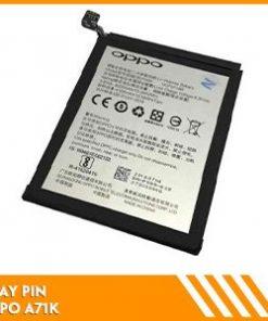 thay-pin-oppo-a71k