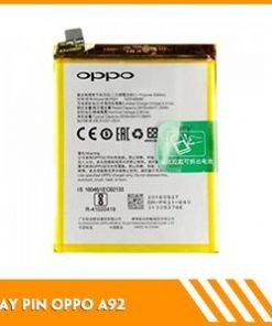 thay-pin-oppo-a92