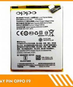 thay-pin-Oppo-F9