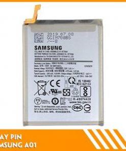 thay-pin-samsung-a01