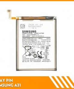 thay-pin-samsung-a31