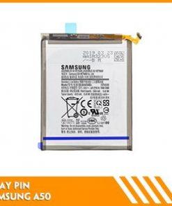 thay-pin-Samsung-A50-2