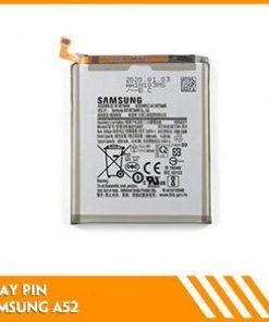 thay-pin-samsung-a52-fc