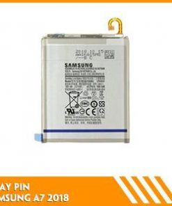 thay-pin-Samsung-A7-2018-0