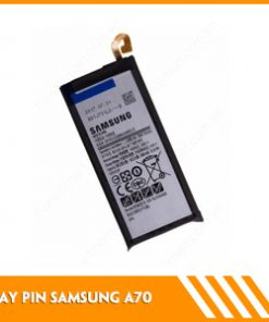 thay-pin-samsung-a70-fc