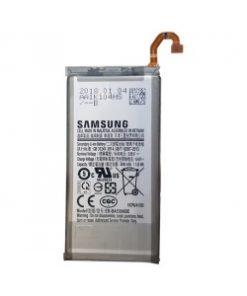 thay-pin-Samsung-A8-2018