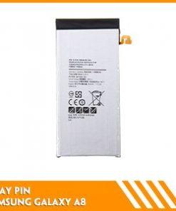 thay-pin-Samsung-A8-gia-re-1