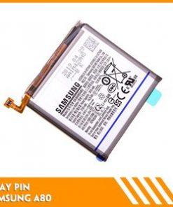 thay-pin-samsung-a80