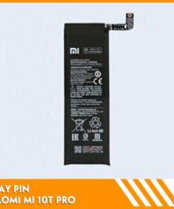 thay-pin-xiaomi-mi-10t-pro