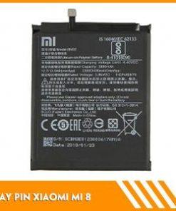thay-pin-Xiaomi-Mi-8-0