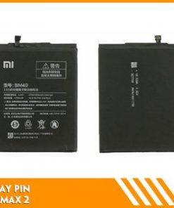 thay-pin-xiaomi-mi-max-2
