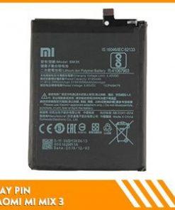 thay-pin-xiaomi-mi-mix-3-fc