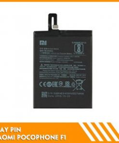 thay-pin-Xiaomi-Pocophone-F1-chat-luong