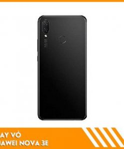 thay-vo-Huawei-Nova-3e