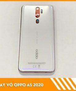 thay-vo-oppo-a5-2020-fc