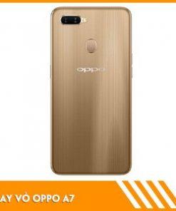 thay-vo-Oppo-A7