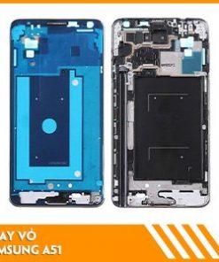 thay-vo-Samsung-A51-1