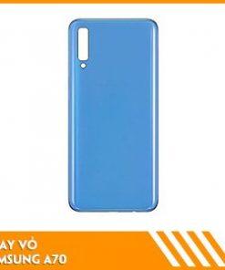 thay-vo-Samsung-A70