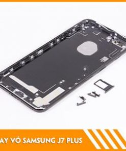 thay-vo-Samsung-J7-Plus-1