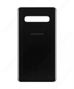 thay-vo-Samsung-S10